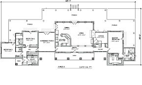 simple ranch style house plans ranch style house floor plans ranch house plans associated designs squire