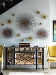 Wall Art Sets For Living Room Living Room Wall Art Sets Wall Arts Ideas