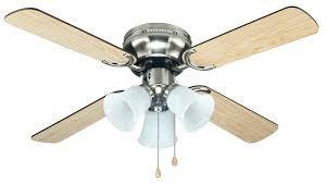 ceiling fan track lighting kit hampton bay ceiling fan with track lighting replace ceiling fan with