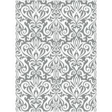 damask area rug 8x10 best design ideas awesome black and white area rug rugs from unique