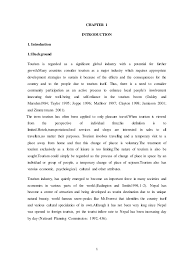 essay on english global language report