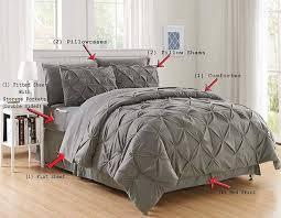 best bedding sets affordable