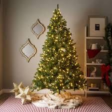 Merry Best Christmas Tree Deals Brilliant Design Seasonal Decor Shop The  For Oct 2017