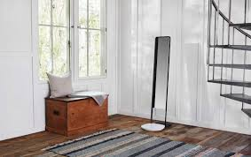 Scan Home Furniture Beauteous Naked Labs Launches Athome 48D Body Scanner