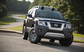 2018 nissan xterra. beautiful xterra 20182019 nissan xterra facelift release date throughout 2018 nissan xterra