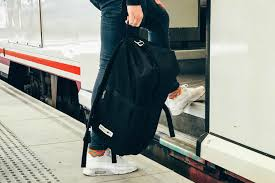 putting your closet on your back artichoke s innovative backpack is here to revolutionise the way you travel