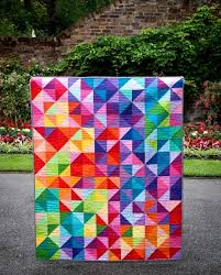 Free Easy Quilt Patterns Interesting Free Easy Quilt Patterns Perfect For Beginners Art Of Ideas