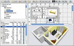 interior design software free mac