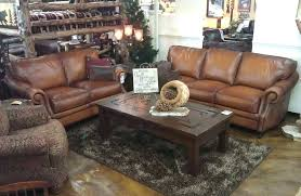 rustic leather living room sets. Rustic Leather Living Room Furniture Lovely Couch Sofas And Couches Set With Sets I