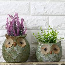 Garden Pots Online Buy Wholesale Container Garden Pots From China Container