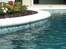 interior design glass tile pool waterline design mosaic interior define return policy glass tile pool waterline