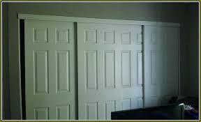 lowes sliding closet doors. Interesting Sliding Closet Sliding Doors Lowes Home Interior Design  Throughout Lowes Sliding Closet Doors