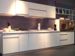 Kitchen Furniture Kitchen Furniture Ideas Kitchen Decor Design Ideas