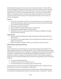 the school bully essay simple english