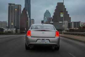 2018 chrysler 300 sport. interesting chrysler 60  88 to 2018 chrysler 300 sport