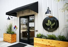 craigslist odessa farm and garden first cans dispensary has opened near but expect to find pot craigslist odessa farm and garden