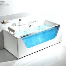 portable bathtub bathtub jet spa photo 2 of 6 chic cool bathtub portable bathtub jet spa portable bathtub