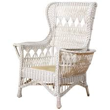 large size of chair contemporary wicker wingback chair chairs for wicker fan chair wicker