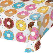 <b>Donut</b> Party | Wayfair