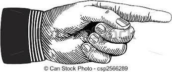 Zeigen finger Lizenzfreie Vektor Clip Art. 42.707 Zeigen finger Clipart  Vektor EPS Illustrationen und Bilder von tausenden Stock Illustratoren zur  Auswahl.