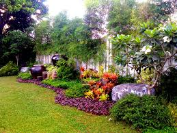 garden landscape. Simple Garden Landscape Designs From Primescape Philippines .