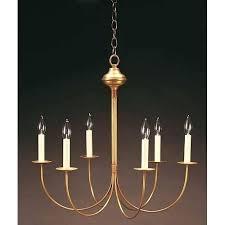 brass chandelier plus antique brass six light j arm chandelier heavy duty brass chandelier chain 844