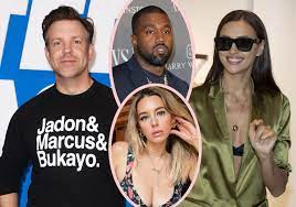 Jason Sudeikis Disappointed With His ...