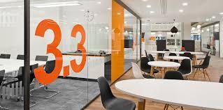 pwc london office. PricewaterhouseCoopers London Pwc London Office P
