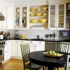 White Kitchen Set Furniture White Kitchen Table Set Astonishing Design Of The Rustic Kitchen