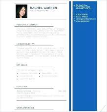 Google Resume Builder Gorgeous Cv Gratuit Buildercom Resume Maker Free Download Builder Com 48