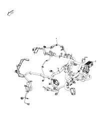2014 jeep cherokee wiring engine diagram i2303038