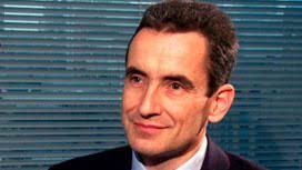 Jan 3: Alan Middleton of PA Consulting - analysis | Financial Times