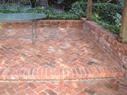 simple brick patio designs. Brick Patio Designs Simple Ornaments To Make For Outdoor Design Inspiration 3 I