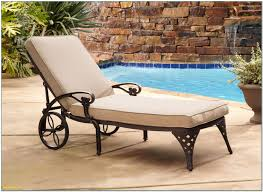 elegant chaise lounge chairs for pool launge chairs decoration with lounge chairodern pool