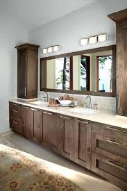 Vanities Master Bath Vanity Ideas Master Bathroom Double Sink