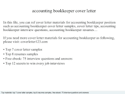 Full Charge Bookkeeper Job Description Full Job Description Full
