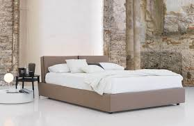 italian bedroom furniture modern. 5 Italian Bedroom Furniture Modern