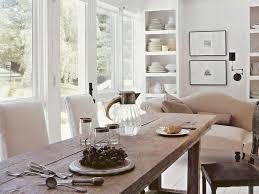 Furniture   Rustic Modern Dining Room Ideas Luxury Modern Rustic - Rustic modern dining room chairs