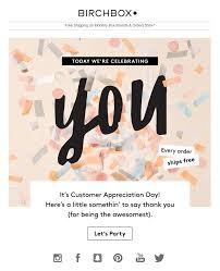 Automated Personalized Emails Can Increase Your Conversions