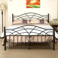 iron bed furniture. 65 Most Tremendous Amazing Frames Wesley Allen Iron Beds Canada Wrought Headboards Rod Frame Queen White Metal Clearance Toronto Phone Number Australia Bed Furniture E
