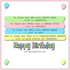 Quotes On Age Birthday Quotes Getting Old Quotes Sayings Fascinating Good Birthday Quotes