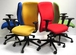 New Office Furniture New Office Chair Cryomats Design 1 New Office Chairs