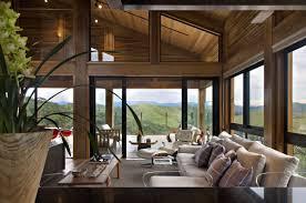 mountain home design breathtaking contemporary in unique interior homes contemporary mountain homes interior t79 contemporary