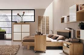 warm bedroom design. Warm Bedroom Design I