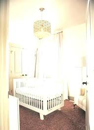 baby room chandelier baby room lighting enthralling room lighting with chandelier ideas also nursery for on