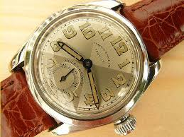 Image result for Art Deco Watches