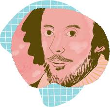 Shakespeare Quotes Quotes From Hamlet Quotes From Macbeth Enotes Com
