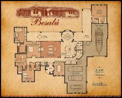 Hacienda Home Designs   This WallpapersGood Hacienda Home Plans With Style Home Plans A Typical Hacienda