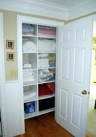 bedroom closet shelving ideas small closet ideas organize bedroom closet organizers small walk in plans and