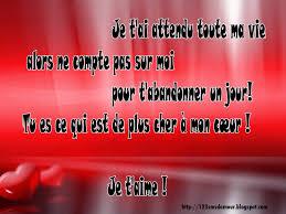 Citation Damour Tu Me Manque Recherche Google Vene Tk